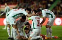 Oud-Feyenoorder Jeliazkov: Bulgarije klopt Oranje met 2-1