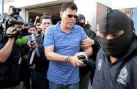 Oud-voetbalbaas El Salvador krijgt krijgt acht jaar cel
