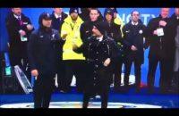 Pep-Guardiola-Vs-Jurgen-Klopp-FUNNY-Manchester-City-1-1-Liverpool-2017