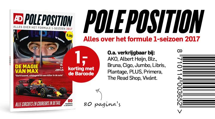 polepostion-banner-720x400-px