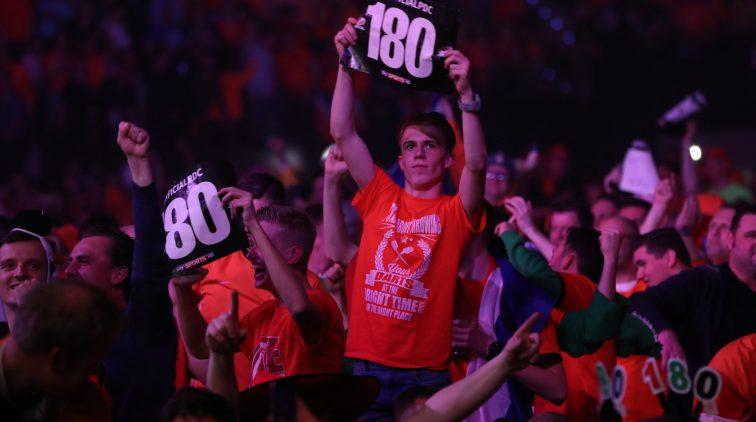 rotterdam-fans30