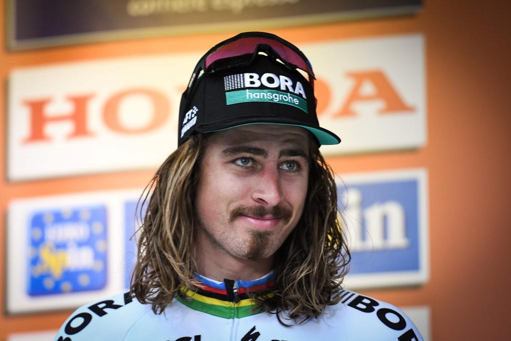 https://sportnieuws.nl/app/uploads/2017/03/Sagan-start-niet-in-Dwars-door-Vlaanderen-sportnieuws-nl-17009670.jpg
