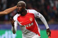 Trotse Bakayoko vervangt geblesseerde Pogba bij Frankrijk