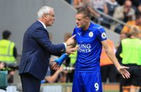 Vardy: Ik kreeg doodsbedreigingen na ontslag Ranieri