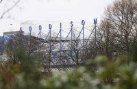 Vertrek Everton van Goodison Park een flinke stap dichterbij