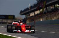 Vettel-noteert-snelste-testtijd-tot-nu-toe-in-Barcelona-sportnieuws-nl-16970991
