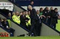 Wenger heeft besluit over toekomst al genomen