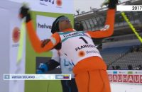 Worst-Skier-Or-Doing-His-Best-Adrian-Solano-On-Lahti-2017