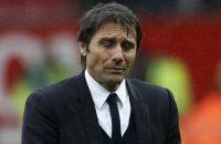 Antonio Conte neemt schuld nederlaag Chelsea op zich