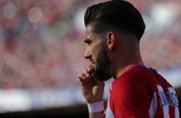 Atlético wint, maar penaltytrauma speelt weer op
