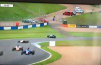 Billy-Monger-Crash-in-formula-4-16042017