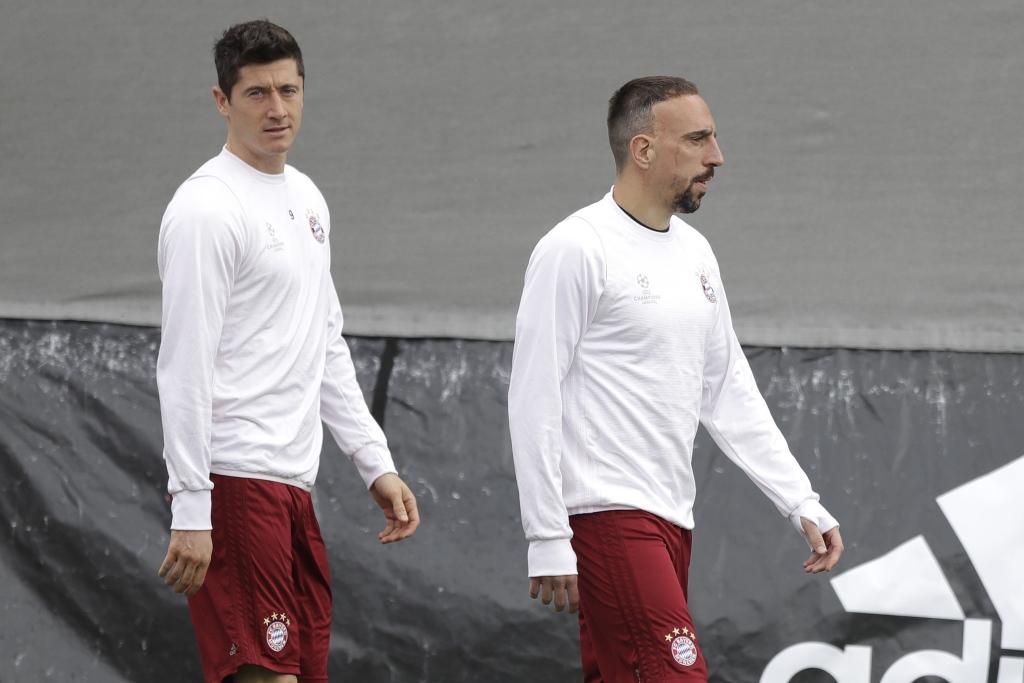 https://sportnieuws.nl/app/uploads/2017/04/Lewandowski-waarschijnlijk-op-tijd-fit-voor-kraker-tegen-Real-sportnieuws-nl-17079842.jpg