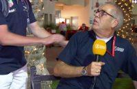 Max-Verstappen-verstoort-Olav-Mol