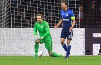 Schalke 04 waarschijnlijk zonder Höwedes tegen Darmstadt