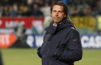 Spelers FC Groningen raken vrije dag kwijt