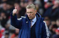 Sunderland steunt Moyes na'volkomen onacceptabele' uitspraken