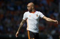 Zaza tekent voor vier jaar bij Valencia