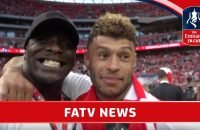 AKINFENWA-INTERVIEWS-ARSENAL-AS-THEY-WIN-FA-CUP