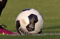 Eredivisie-krijgt-vanaf-volgend-seizoen-een-nieuw-logo