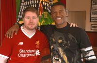 Gini-Wijnaldum-surprises-LFC-fan-at-the-pub-Pure-Liverpool-FC