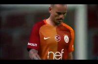 Wesley-Sneijder-incredible-Goal-Galatasaray-1-3-Kasimpasa