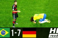 Brazil-Vs-Germany-1-7-World-Cup-2014-All-Goals-Highlights-08072014-HD