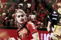 Haalt-zwangere-Estavana-Polman-WK-handbal-in-december-Bureau-Sport-Vrouwen