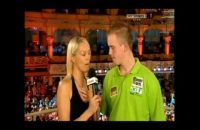 How-to-say-Michael-van-Gerwens-name-2007-PDC-World-Matchplay