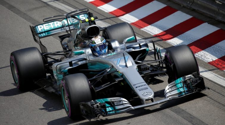 39 mercedes stopt na volgend seizoen met formule 1 team 39 sportnieuws. Black Bedroom Furniture Sets. Home Design Ideas