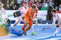hockey-engeland