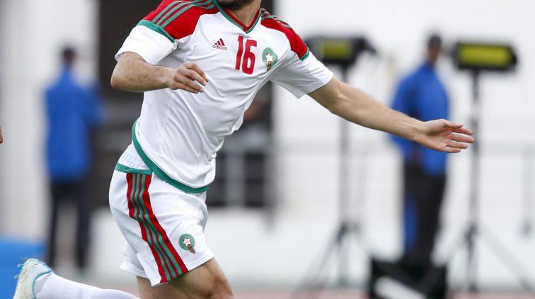 afrika cup 2019 marokko