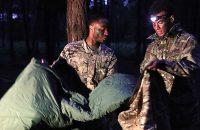 royal-marines-3-800-050617