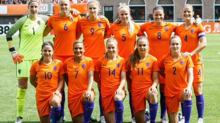 Nederland gaat bijna 44 miljoen euro verdienen aan EK ...