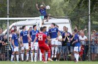 Twente Everton