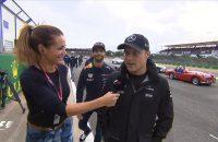 Bottas Ricciardo