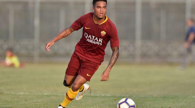 "10 Saingan Kylian Mbappe Raih ""Golden Boy 2018 Award"", Berat-Berat Gan-Sis"