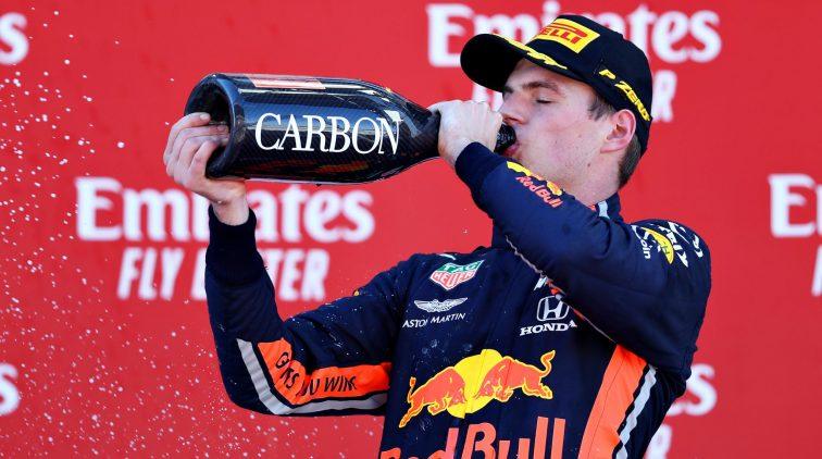 Zandvoort Max Verstappen Dutch Grand Prix wanneer tickets kaarten