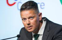 FC Groningen zit per direct zonder commercieel directeur