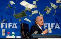 Fifa 20 Black Friday acties