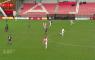 Ajax wint met speels gemak oefenwedstrijd van Willem II