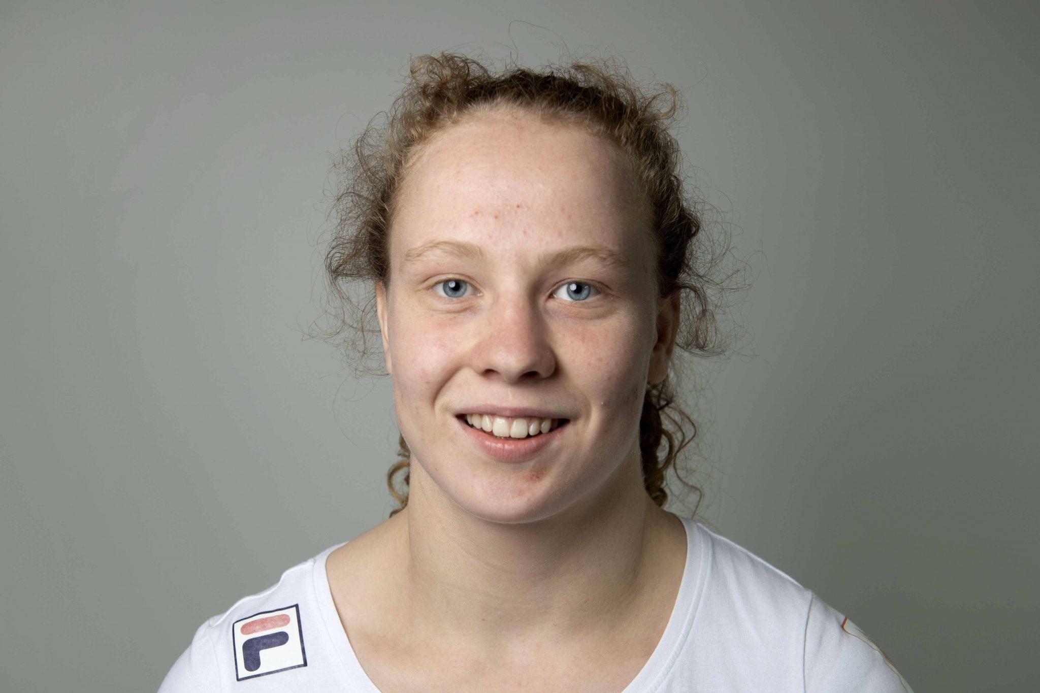 Balen! Judoka Vermeer mist door afgescheurde hamstring Tokio 2020 - Sportnieuws.nl