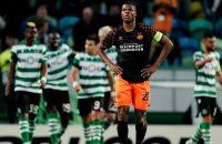 PSV-uitgeschakeld-europa-league