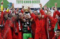 Feyenoord KNVB Beker