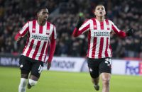 PSV-Ihattaren