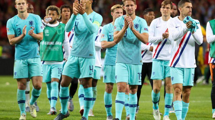 Nations-League-2021-nederland