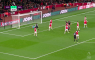 Arsenal wint niet voor de 9de keer op rij
