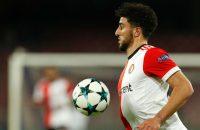 BilalBasacikoglu houdt het voor gezien in Turkije en zoekt naar nieuwe club