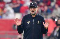 Jürgen-Klopp-Liverpool
