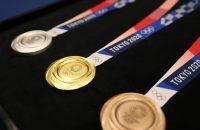 zo-veel-medailles-wint-nederland-op-spelen-2020