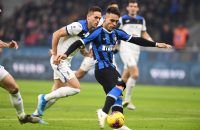 Lautaro-Martinez-Inter